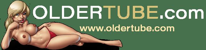 Oldertube,Com