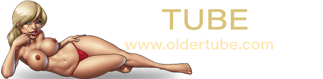 oldertube